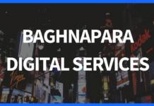 Baghnapara Digital Services