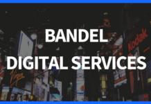 Bandel Digital Services