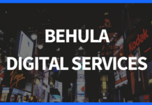 Behula Digital Services